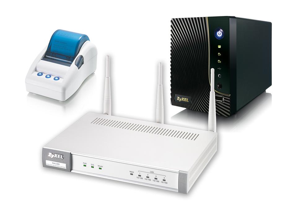 PACK N4100