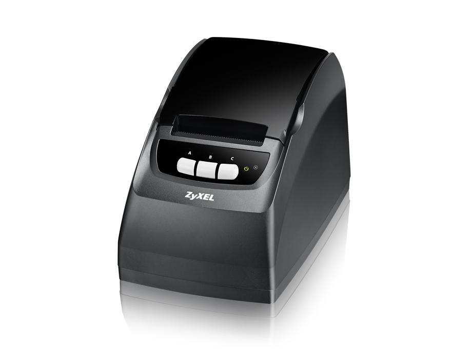Imprimante SP350E