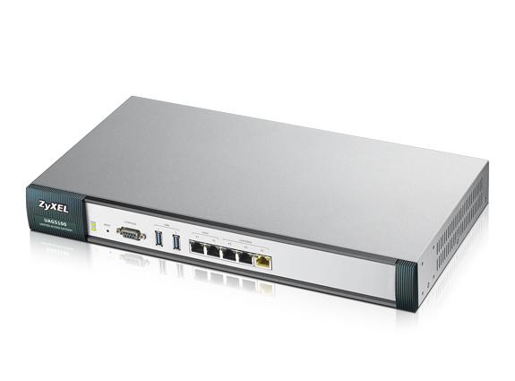 UAG5100
