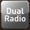 Dual radio