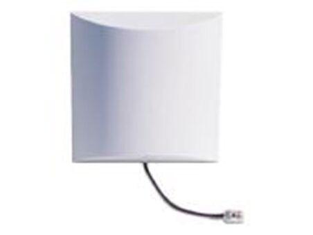 ANTENNE DIRECT. FLAT PANEL 2,4Ghz 14dBi 30°/30°