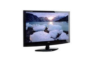 MONITEUR IIYAMA TFT LED 21,5' FullHD VGA/DVI/HDMI