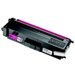 Toner TN325m 3500 pages a 5% magenta