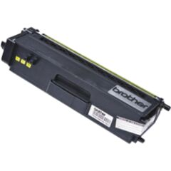 Toner TN325Y 3500 pages a 5% jaune