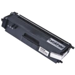 TONER TN328BK /  6000 PAGES A 5% / NOIR