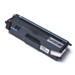 TONER TN328C / 5500 PAGES A 5% / CYAN
