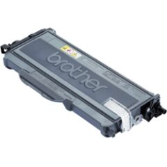 TONER TN2210 /  1200 PAGES A 5% / NOIR