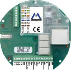 MODULE I/O POUR INTERFACE SIEDLE
