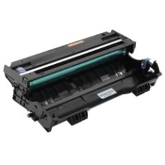 KIT TAMBOUR DR6000 / 20.000 PAGES