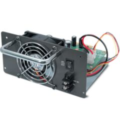 Alimentation redondante pour MC1500 version 48V