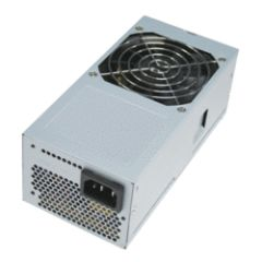 Alimentation TFX 300W FSP300-60GHT 85+ 85x175x70mm