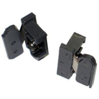 Cutter pour QL500/550 (Lot de deux)
