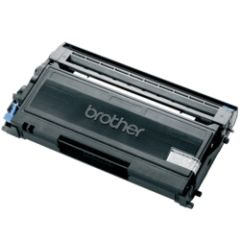 Toner TN2000 2500 pages a 5% noir