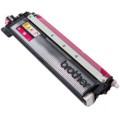 Toner TN230 1400 pages a 5% magenta