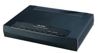 Modem routeur firewall ADSL2 4 Lan 20 VPN