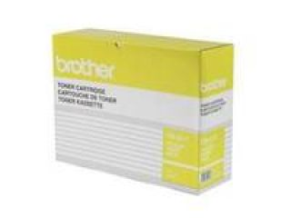 Toner TN01Y 6000 pages a 5%jaune