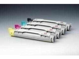 Toner TN11C 6000 pages a 5% cyan