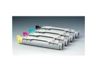 Toner TN11M 6000 pages a 5% magenta