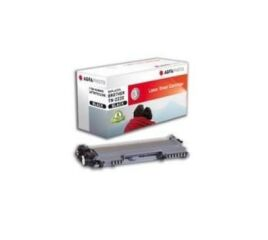 Toner TN2210 1200 pages a 5% noir