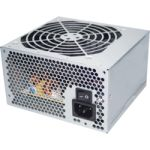 Alimentation ATX 500W APN 85+ 120mm