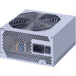 Alimentation ATX 500W 2.3 85+ GHN 120mm