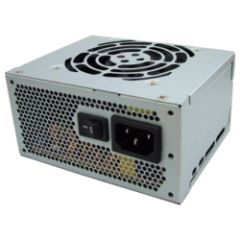 Alimentation SFX 300W 125x100x63.5mm