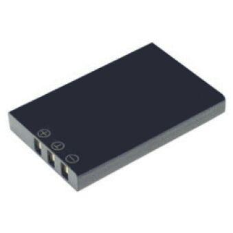 Kit batterie pour imprimante autonome MW145BT