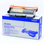 Toner TN2010 1000 pages a 5% noir