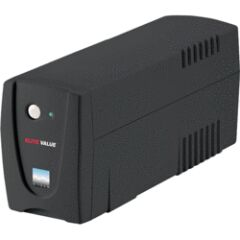 Onduleur ligne intéractive 800VA Value 800EGP