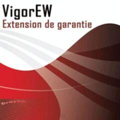 Extension de garantie 1 an sup. Pack D Draytek