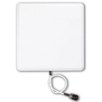 Antenne 5Ghz direct. flat panel 18dBi 18ø/18ø