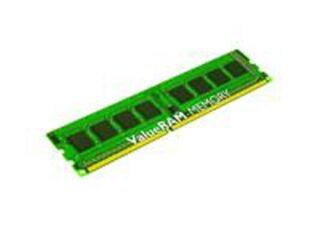 Mémoire DDR3 4Go 1333Mhz PC10600 CL9