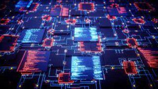 Onduleur EATON 5PX 2200VA Tour/Rack 2U NetPack