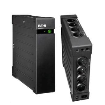 Onduleur Eaton Ellipse Eco 1200VA USB