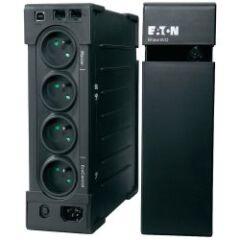 Onduleur Eaton Ellipse Eco 650VA USB