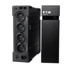 Onduleur Eaton Ellipse Eco 800VA USB