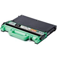 Bac de récupération pour HL4140 & HL4150