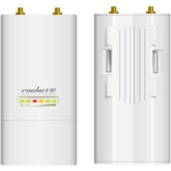 Point d'accès Wifi N Rocket M2 2x RP-SMA