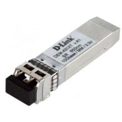 Module MiniGBIC SFP+ 10GB Multimode 300m 2xLC