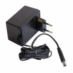 Transformateur d'alimentation pour CDR9723