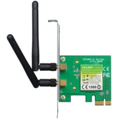 Carte Wifi PCI Express 802.11n 300Mbits
