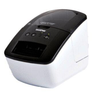 Imprimante étiquettes QL700 - USB