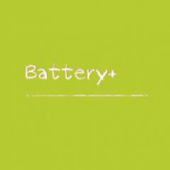 Kit E/S batterie 68765 pour onduleur EATON