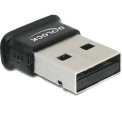 Nano Adaptateur USB 2.0 Bluetooth 4.0 Dual Mode