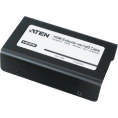 Récepteur HDMI Cat5e pour VS1804T/1808T Full HD