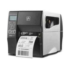 imprimante ZEBRA ZT230 203dpi