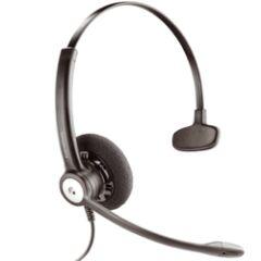 Casque téléphonique mono Entera HW111 économique