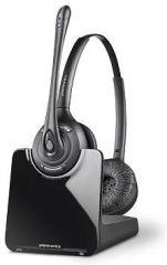 Casque sans fil CS520 stéréo protection acoustique