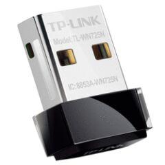 Mini adaptateur Wifi USB 802.11n 150Mbits