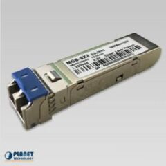 Module Mini GBIC 1000Base SX2 LC 2000m